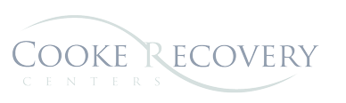 Cooke Recovery Center Logo